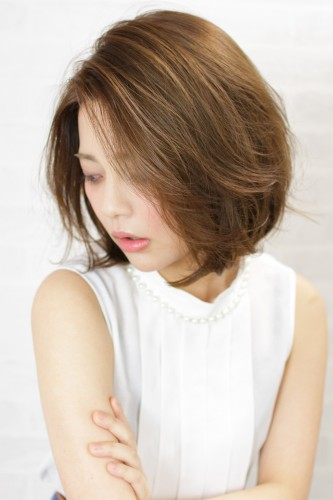 IMG_6778★