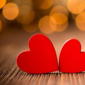 love-07